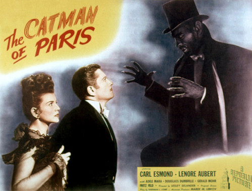 the-catman-of-paris-lenore-aubert-everet