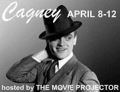 Cagney banner script