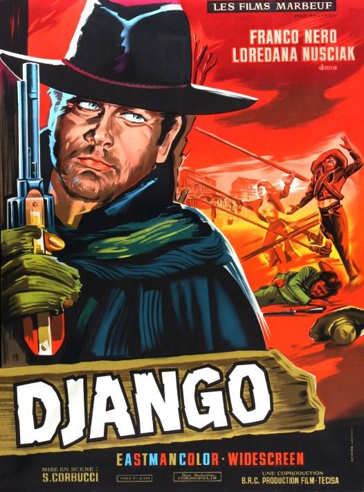 django_poster_03
