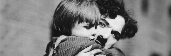 Chaplin_The_Kid_6