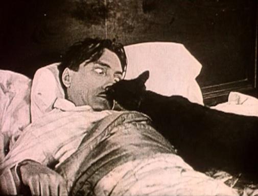 Image result for max linder 1900s