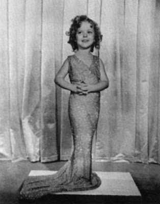 Naked picture of shirley temple images 710