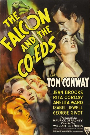 the-falcon-and-the-co-eds-movie-poster-1943-1020548505