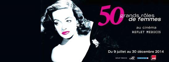 50roles