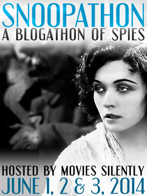 snoopathon-blogathon-of-spies-negri