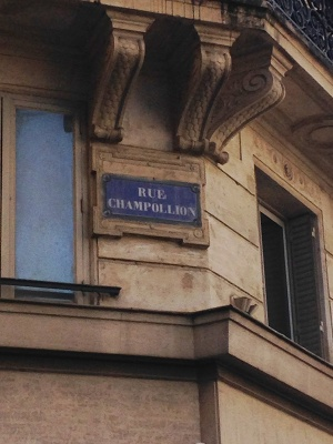 champo1