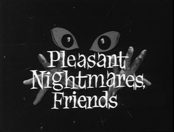 pleasant_nightmares