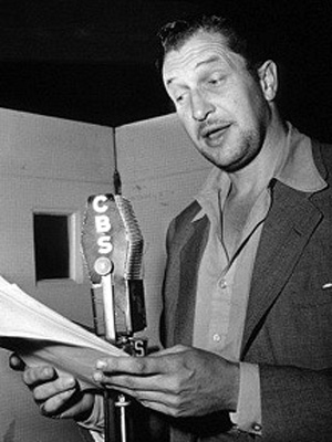 vincent_price_radio