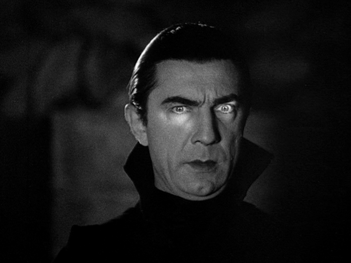 a critique of the play dracula Dracula origin review let's start off with a little synopsis you play the role of professor van helsing who is on a quest to kill the infamous dracula.