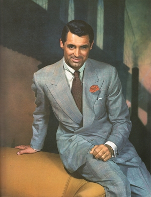 cary_grant_color