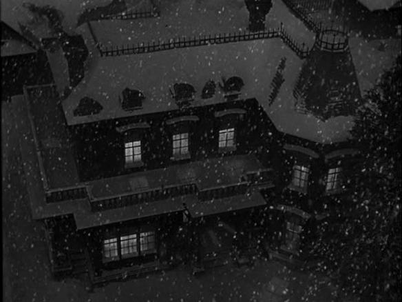 vlcsnap-2014-12-25-20h13m13s159