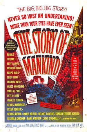 storyofmankind
