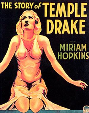 temple_drake