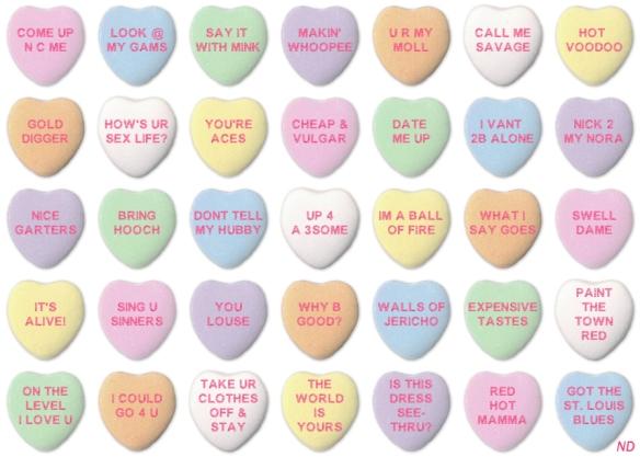 precode_hearts