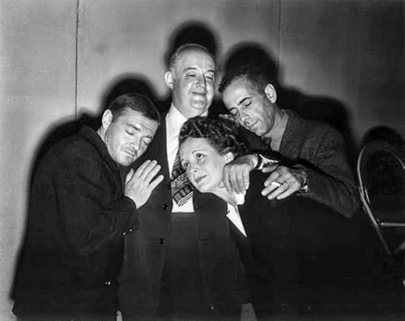 maltese_falcon_cast
