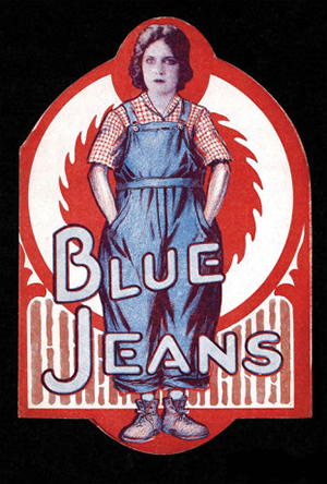 blue_jeans_poster_1917