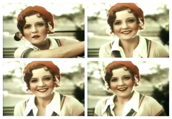 Nancy_Carroll_Folow_Thru