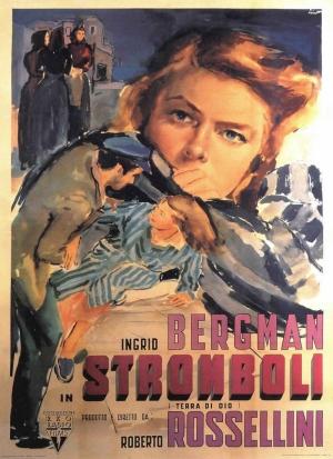 stromboli_poster