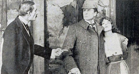 Sherlock_Holmes_1916_magazine