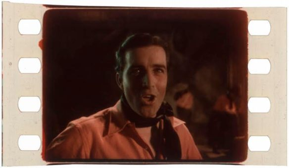 song of dawn john boles film frame