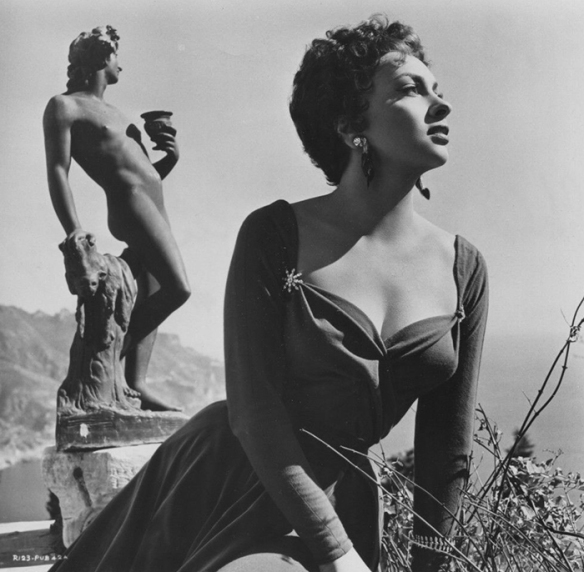 beat_the_devil_gina_lollobrigida
