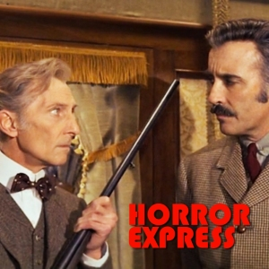horror_express_cover_art