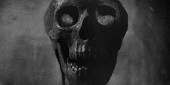 skull_glowing